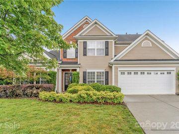 9803 Ravenscroft Lane NW, Concord, NC, 28027,