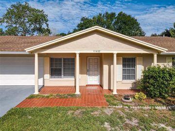 11402 BRITHON DRIVE, Orlando, FL, 32837,
