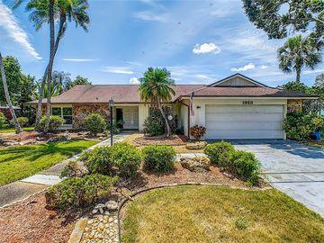 1923 BELLEAIR ROAD, Clearwater, FL, 33764,