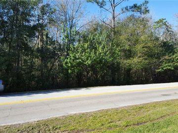7500 BRYAN ROAD, Orlando, FL, 32807,