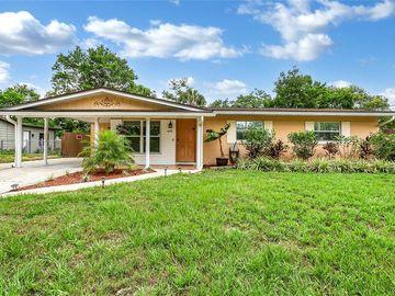435 ANDES AVENUE, Orlando, FL, 32807,