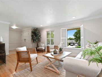 508 BARCLAY AVENUE, Altamonte Springs, FL, 32701,