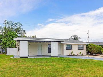 4286 LAKE RICHMOND DRIVE, Orlando, FL, 32811,