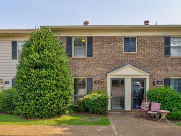 714 Fox Ridge Dr, Brentwood, TN, 37027,