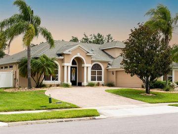 626 DUFF DRIVE, Winter Garden, FL, 34787,