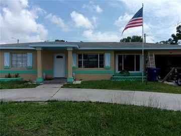 6006 47TH AVENUE N, Kenneth City, FL, 33709,
