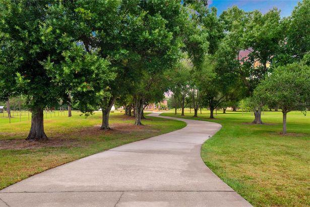 4657 HICKORY TREE ROAD