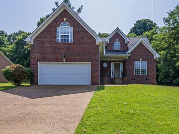 1614 Allendale Dr, Nolensville, TN, 37135,