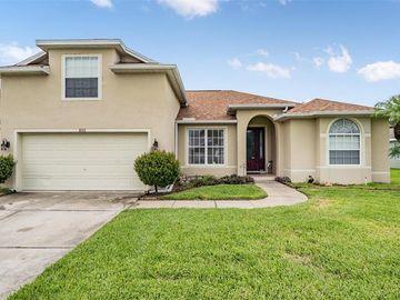8639 ARDENWOOD COURT, Trinity, FL, 34655,