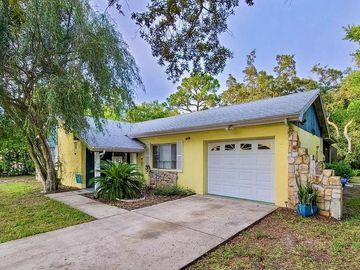 1362 WATERFALL DRIVE, Spring Hill, FL, 34608,