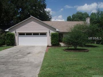 4215 W CLEVELAND STREET, Tampa, FL, 33609,