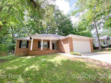1817 Golden Heights Court, Charlotte, NC, 28214,