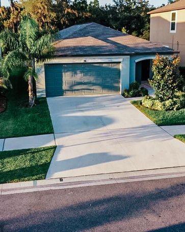 5131 SABLE CHIME DRIVE Wimauma, FL, 33598