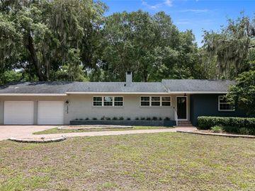 1575 IRMA ROAD, Eustis, FL, 32726,