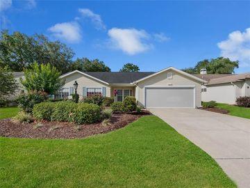 4932 TARA VIEW ROAD, Leesburg, FL, 34748,