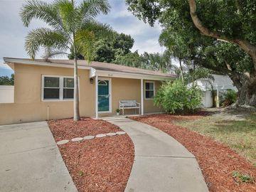 3927 W BAY VISTA AVENUE, Tampa, FL, 33611,
