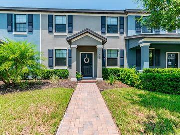 4183 BALLANTRAE BOULEVARD, Land O Lakes, FL, 34638,