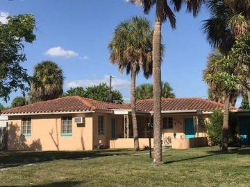 6705 GULF WINDS DRIVE, St Pete Beach, FL, 33706,