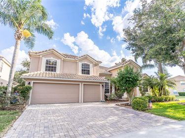 275 CALLIOPE STREET, Ocoee, FL, 34761,