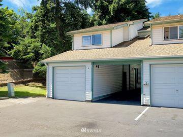 1833 SW 318th Place #20A, Federal Way, WA, 98023,