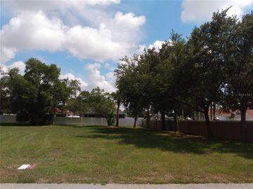 5751 RIVER BLUFF DRIVE, New Port Richey, FL, 34652,