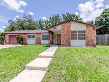 4904 STEEL DUST LANE, Lutz, FL, 33559,