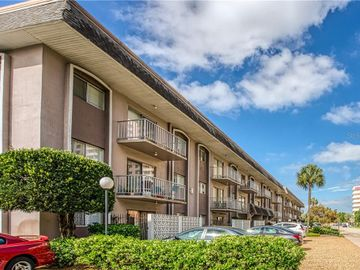 4606 W GRAY STREET #202, Tampa, FL, 33609,