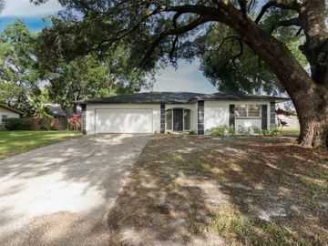 3401 CLOVER LEAF LANE, Land O Lakes, FL, 34639,