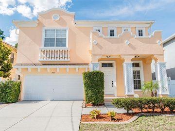 2921 W AILEEN STREET, Tampa, FL, 33607,