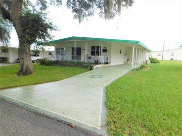 37218 LAKEWOOD DRIVE, Zephyrhills, FL, 33542,