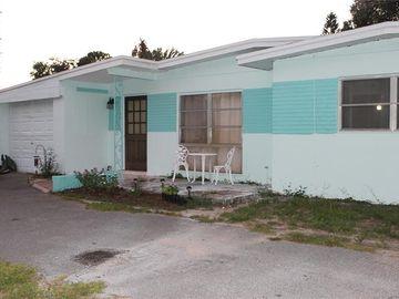 5309 MARINE PARKWAY, New Port Richey, FL, 34652,