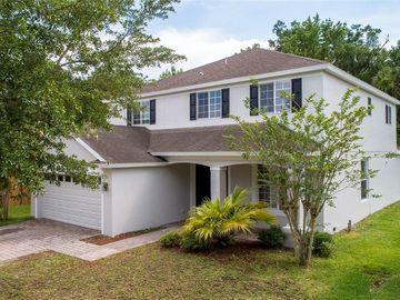 5734 GREAT EGRET DRIVE, Sanford, FL, 32773,