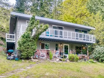 1810 NW Goode Place, Issaquah, WA, 98027,