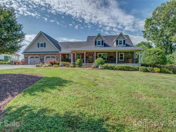 604 Anthony Grove Road, Crouse, NC, 28033,