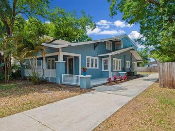103 S HABANA AVENUE, Tampa, FL, 33609,