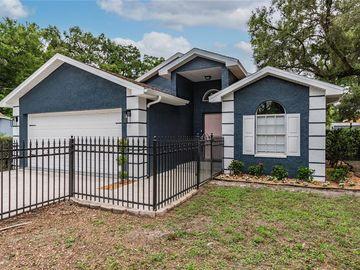 1509 E LOUISIANA AVENUE, Tampa, FL, 33610,