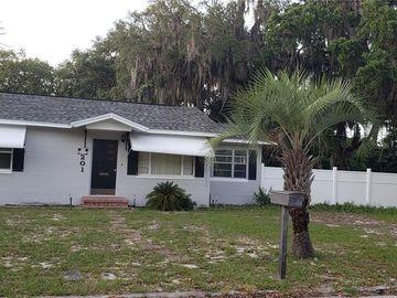 201 E FLORAL AVENUE, Eustis, FL, 32726,
