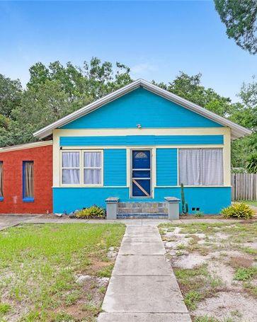 1105 E 4TH STREET Sanford, FL, 32771