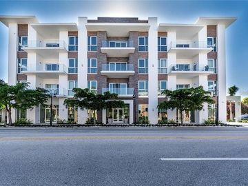 635 S ORANGE AVENUE #201, Sarasota, FL, 34236,