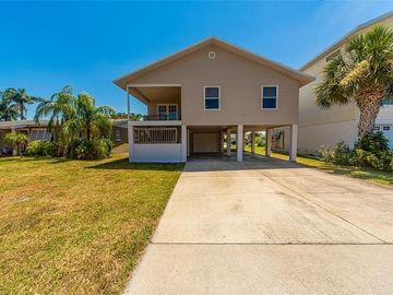 17729 1ST STREET E, Redington Shores, FL, 33708,