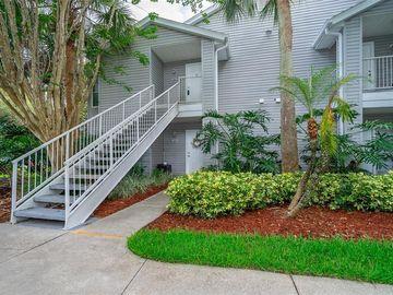 2532 GRASSY POINT DRIVE #204, Lake Mary, FL, 32746,