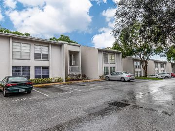 2625 STATE ROAD 590 #2314, Clearwater, FL, 33759,