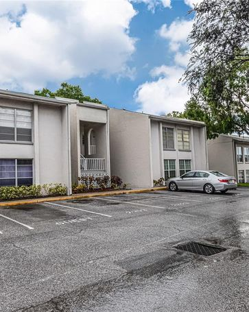2625 STATE ROAD 590 #2314 Clearwater, FL, 33759