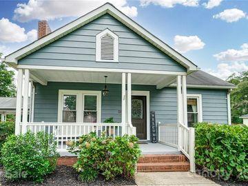 6031 Pleasant Grove Road, Charlotte, NC, 28216,