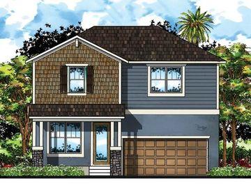 4101 N MYRTLE AVENUE, Tampa, FL, 33603,