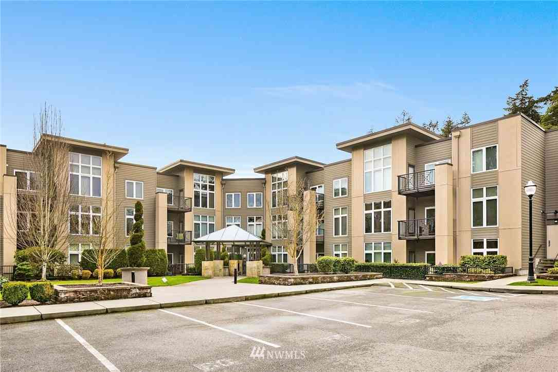 150 102nd Avenue SE #103, Bellevue, WA, 98004,