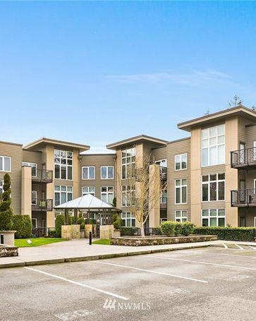 150 102nd Avenue SE #103 Bellevue, WA, 98004