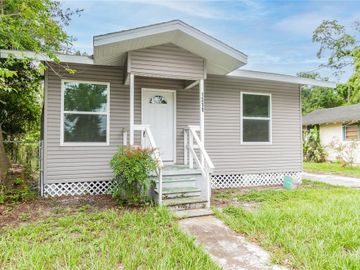 1311 E 29TH AVENUE, Tampa, FL, 33605,