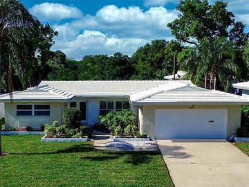 2055 IMPERIAL WAY, Clearwater, FL, 33764,