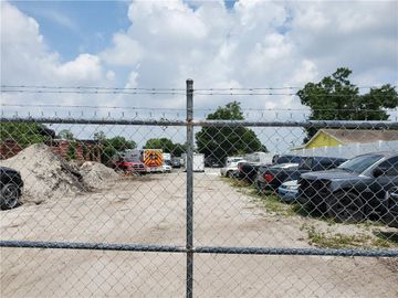 4315 W ALVA STREET, Tampa, FL, 33614,